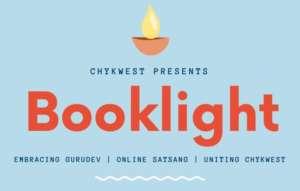 Online - Booklight