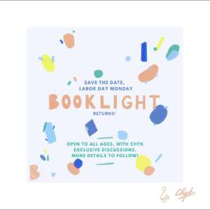 """Booklight - """"As I think"""" – a collection of essays on 'Nation Building' by Pujya Gurudev."""