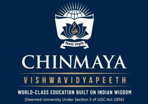 Chinmaya Vishwavidyapeeth